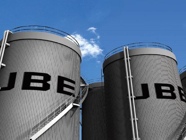日本バイオエネルギー株式会社
